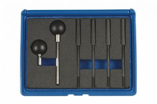 Laser 7499 Engine Maintenance Tool Kit Porsche